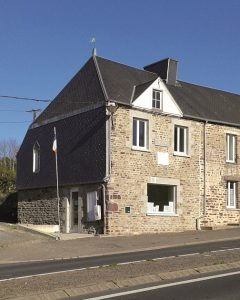 montamy-mairie-site