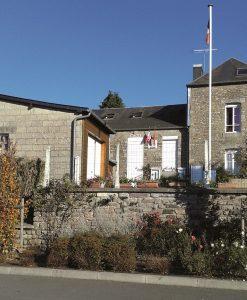 montchauvet-mairie-site