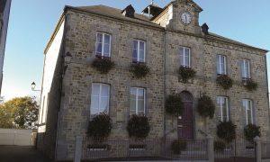 smb-mairie-site