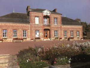 beny-mairie-site