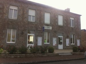 carville-mairie-site