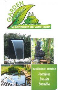 garden-concept1