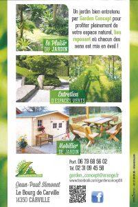 garden-concept2